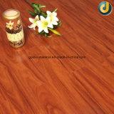 Sitzen-Raum Belüftung-Bodenbelag-Planke