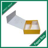 Magnetischer Closing Pappgeschenk-Kasten (FP 8039113)
