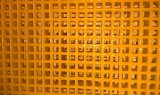 FRP GRP/Fiberglassのマイクロ格子