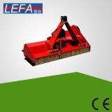 20-35HP Fermette agricole à gazon (EF115)