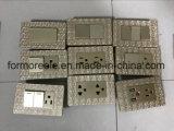 南アメリカの壁Switch/118のタイプ壁スイッチ