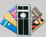 USB 재충전용 방풍 아크 라이트를 가진 Tesla 코일 점화기