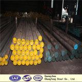 Acciaio di plastica della muffa per l'acciaio dello stampaggio ad iniezione (S50C/SAE1050)