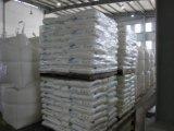 ácido esteárico de la alta calidad --CAS: 57-11-4
