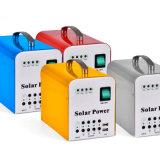 Электрическая система Jysy-050A солнечная