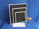 Nylonineinander greifen-Luftfilter für Luft-Zustands-Teile (Fertigung)