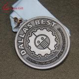 Medalha do esmalte da alta qualidade para a lembrança (LM1261)