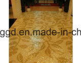 Ceramic Tile Oro Máquina de revestimiento, baldosas de cerámica de revestimiento de vacío de la máquina