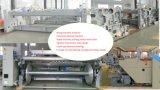バングラデシュZax9100の空気ジェット機の織機の編む機械