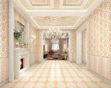 Gute Qualität und heißer Verkaufs-keramischer Wand-Fliese-Gebrauch für Küche