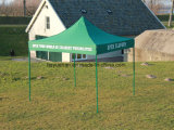 Het Aluminium die van de premie 10X20FT Vouwend Tent/de Tent van de Gebeurtenis adverteren