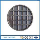 고품질 직업적인 중합체 SMC 맨홀 뚜껑