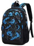 Sacs en gros de sac à dos de jour d'école, sacs de déplacement de sports de sacs à dos