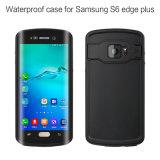 Новый водоустойчивый край Samsung S6 аргументы за мобильного телефона плюс