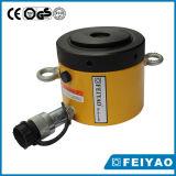 Цилиндр подгаечника блинчика высокого качества гидровлический (FY-CLP)