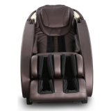 Mayor de la alta calidad Cómodo diseño único silla de masaje Rt7700