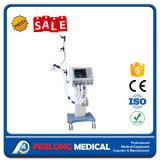 Pa-700b het medische Ventilator van de Apparatuur van het Ziekenhuis van de Apparatuur