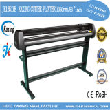 Jinka Factory Outlet USB Driver Adhesive Paper Cutter Plotter Machine