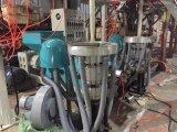 El doble de Ruipai muere la máquina principal del soplo de la película plástica