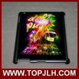 iPad 2/3/4のための最上質の昇華スマートな背部ケース