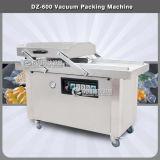 肉、乾燥した魚、ソーセージのための自動食糧真空のパッキング機械