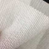 tela não tecida elástica de 45GSM Spunbond