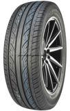 高性能車のタイヤ205/55r16、215/55r16 215/60r16