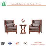 Validar la silla impar modificada para requisitos particulares de Meetingroom del ocio moderno superventas de los muebles