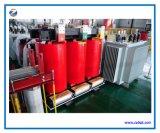 Prijs 3 van de fabriek Transformator van de Distributie van de Macht van het Type van Onaf van de Fase de Droge