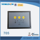 Module 705 van de Controle van de generator Beginnend Controlemechanisme Genset