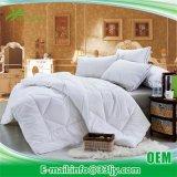 工場沿岸のための単一の贅沢なベッドの慰める人セット