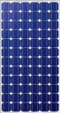 高品質の工場価格の太陽電池パネル