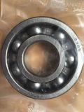 Cuscinetto di ceramica SK della scanalatura 6205 a sfere di alta precisione profonda del cuscinetto