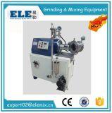 Dioxid-Zirkonium-Kugel-Lack-Fräsmaschine für Lack/Tinte/Pigment