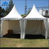 Tent 3X3m, 4X4m, 5X5m, 6X6m, 8X8m, 10X10m van de pagode