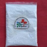 Pureza API Lisinopril CAS do Sell 99.5%: 76547-98-3