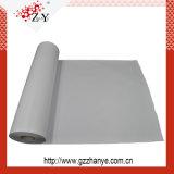 Papel adhesivo de la alta calidad para la pintura del coche