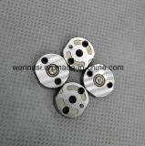 295040-6120共通の柵のDenso制御弁の開口部弁