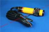 Sensor de E3f-Ds30c4 E3f3-D11 para a máquina de SMT
