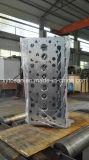 Testata di cilindro V2403 per il motore diesel di Kubota V2203/V2403