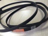 Industrielle Poly-v Belts/Pk Riemen für Automobil