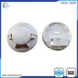 Sistemas de seguridad de la alarma de la indicación del LED para el detector de gas