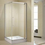 Chuveiro Banheiro Pivot De Banheiro