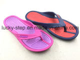 Цветастая тапочка ЕВА ботинок для человека и женщины