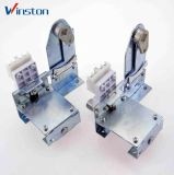 Model Aandrijvend en Werkend Mechanisme (WJG6)