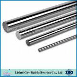 Heiß! Qualität und preiswerte Stahllineare Welle des stab-35mm (WCS35 SFC35)