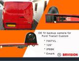 Fahrzeugrearview-backupkamera für Ford-Durchfahrt