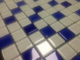 Mosaico di cristallo (VMG4304, 300X300mm)
