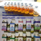 Peptide liofilizado Fst - 344 Peptides Follistatin-344 da hormona de crescimento para o Bodybuilding