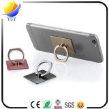 A melhor venda da sustentação do telefone móvel do metal